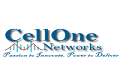 Cellone-Network