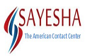 sayesha-American-call-center